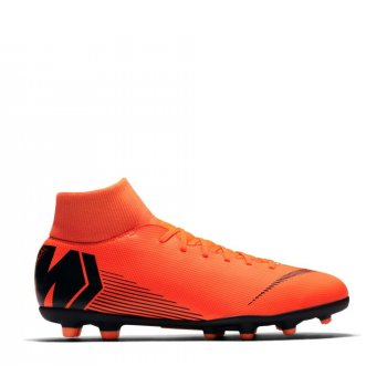 Nike Superfly 6 Club MG AH7363 810