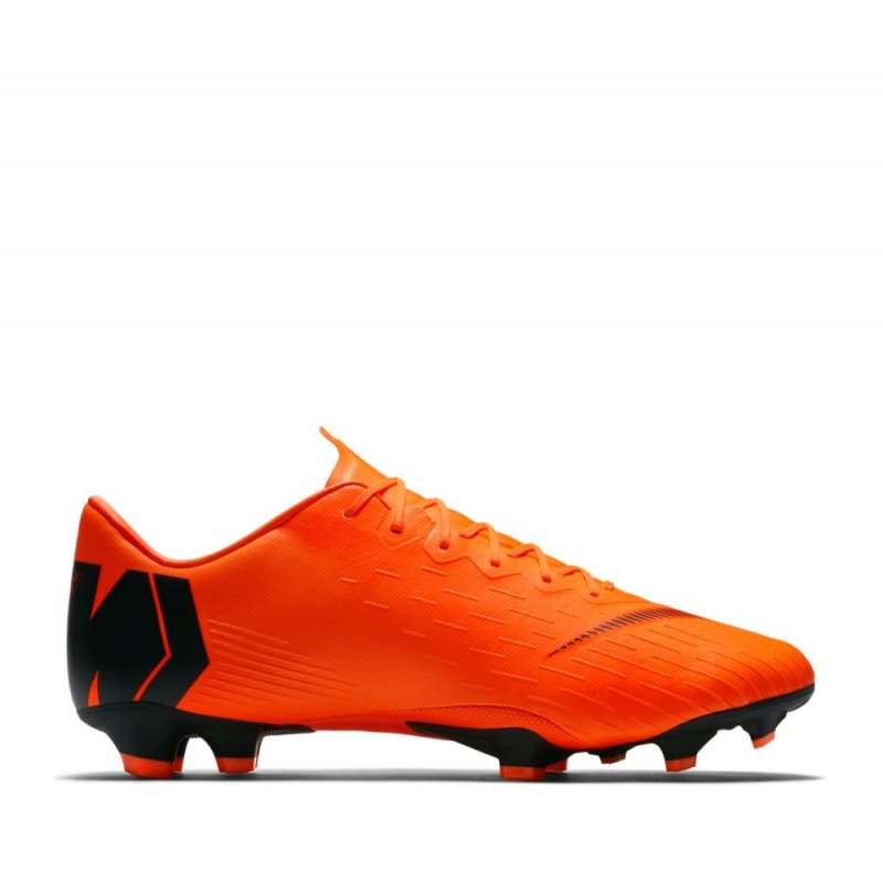 Nike Vapor 12 Pro FG AH7382 810