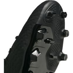 Nike Hypervenom Phantom 3 Academy DF FG AH7268 090