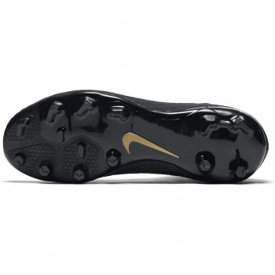 Nike Jr. Hypervenom Phantom 3 Academy DF FG AH7287 090