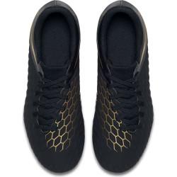 Nike Phantom 3 Club FG AJ4146 090
