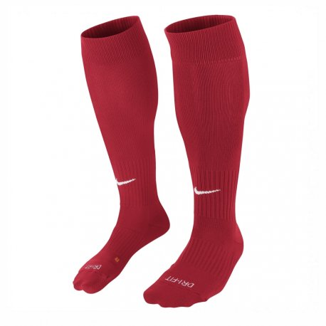 getry Nike Classic II Cushion Over-the-Calf Football Sock SX5728 648