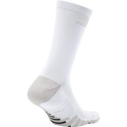Skarpety piłkarskie Nike MatchFit SX6835 100