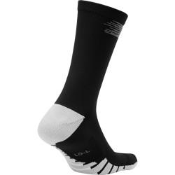 Skarpety piłkarskie Nike MatchFit SX6835 010