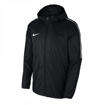 kurtka Nike Dry Park18 Football Jacket AA2090 010