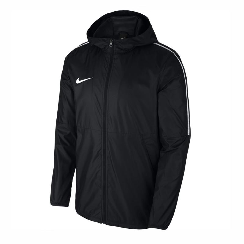 kurtka Nike Dry Park18 Football Jacket AA2090 010