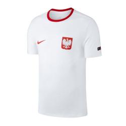 koszulka Nike Poland 888354 100