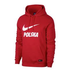 Bluza Nike Sportswear Poland 891719 608