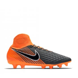 Nike Magista Obra 2 Pro Dynamic Fit FG AH7308 080
