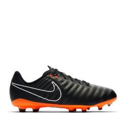 Nike Jr. Tiempo Legend 7 Academy FG AH7254 080