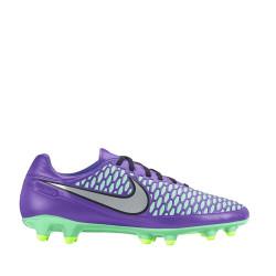 Nike Magista Orden FG 651329 505