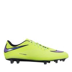 Nike Hypervenom Phatal FG 599075 758