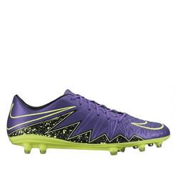 Nike Hypervenom Phatal II Fg 749893 550