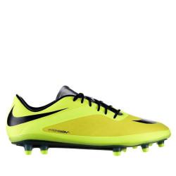 Nike Hypervenom Phatal FG 599075 700