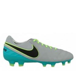 Nike Tiempo Legacy II FG 819218 003