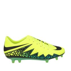 Nike Hypervenom Phatal II Fg 749893 703