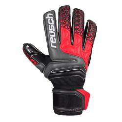Rękawice bramkarskie Reusch Prisma Prime R3 Finger Support 38/70/730/775