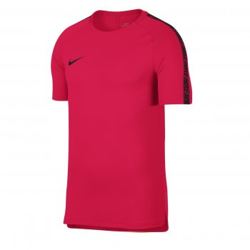 koszulka Nike Breathe Squad Football Top 859850 653