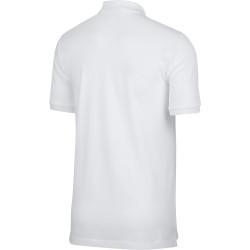 koszulka polo Nike Sportswear Poland 891482 102