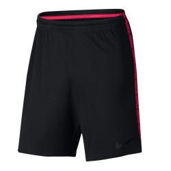 spodenki Nike Dry Squad...