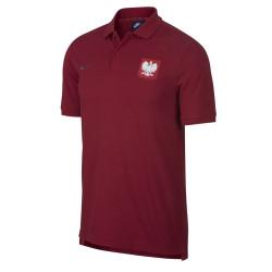 koszulka polo Nike Sportswear Poland 891482 608