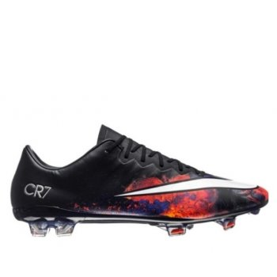buty Nike Mercurial Vapor X Fg CR7 684860 018