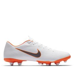Nike Vapor 12 Academy (MG) AH7375 107