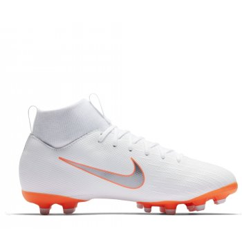 Nike Jr. Superfly 6 Academy (MG) AH7337 107