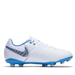 Nike Jr. Tiempo Legend 7 Academy FG AH7254 107