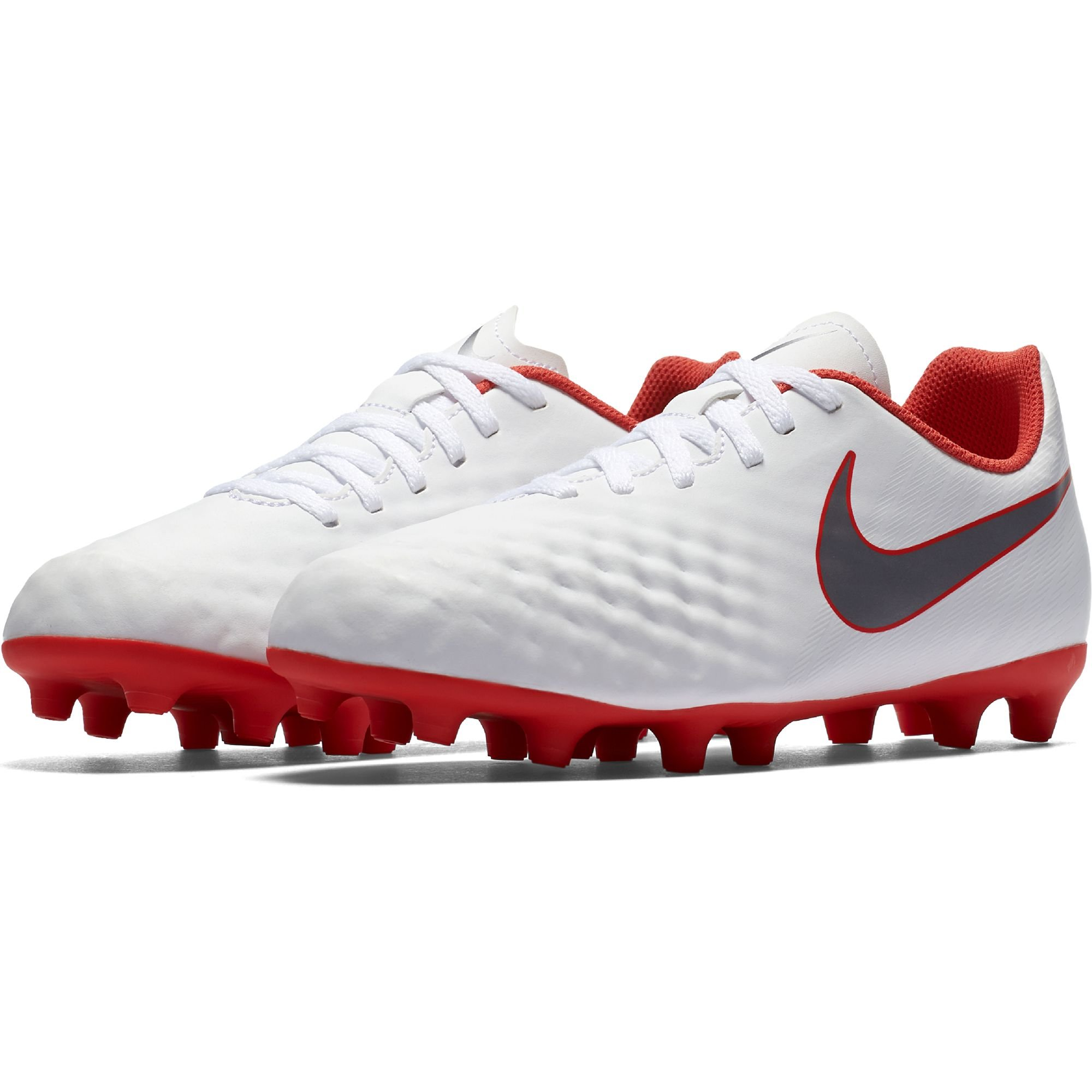 brand new 98fce abaa2 Nike Air Max 2016 India Online Boombah Shoes