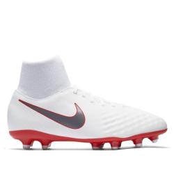 Nike Jr Magista Obra 2 Academy DF (FG) AH7313 107
