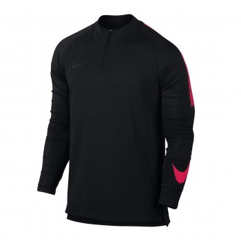 Nike Dry Squad Football Drill Top 859197 016