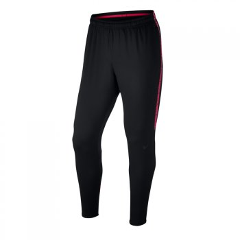 Spodnie Nike Dry Squad Football Pants 859225 020