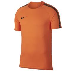 koszulka Nike Breathe Squad Football Top 859850 806