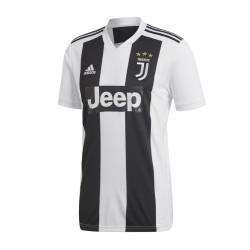koszulka 18/19 Juventus Home Jersey CF3489