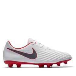 Nike Magista Obra 2 Club FG...