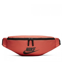 Nerka Nike Heritage BA5750 816