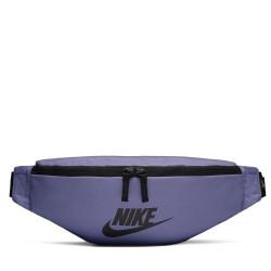 Nerka Nike Heritage BA5750 522