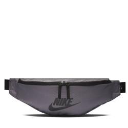 Nerka Nike Heritage BA5750 036