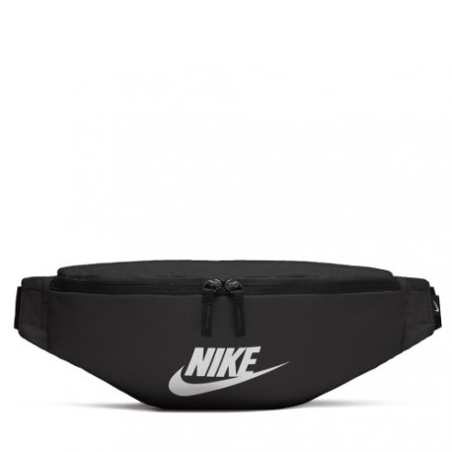 Nerka Nike Heritage BA5750 010