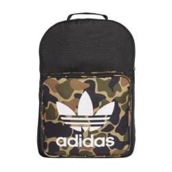plecak adidas Classic...