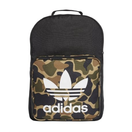 plecak adidas Classic Backpack Camo CD6121