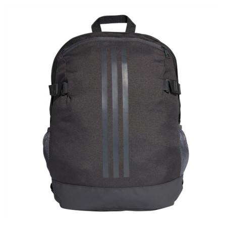 plecak adidas 3-Stripes Power Medium CG0497