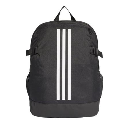 plecak adidas 3-Stripes Power Medium BR5864