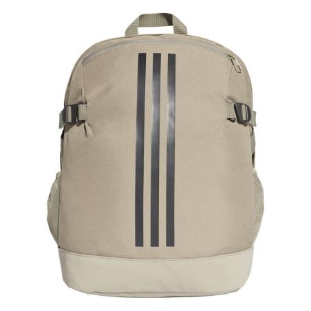 plecak adidas 3-Stripes Power Medium CG0496