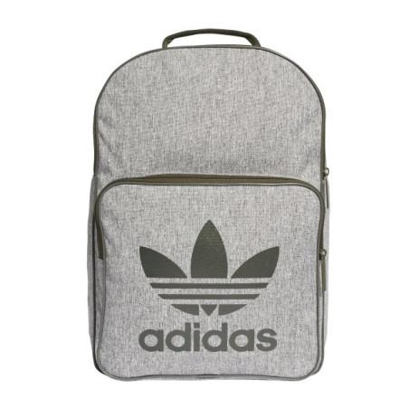 plecak adidas Classic Casual CD6058
