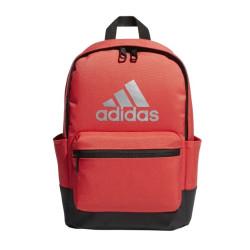 plecak adidas Classic CV4956
