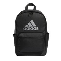 plecak adidas Classic CV4955