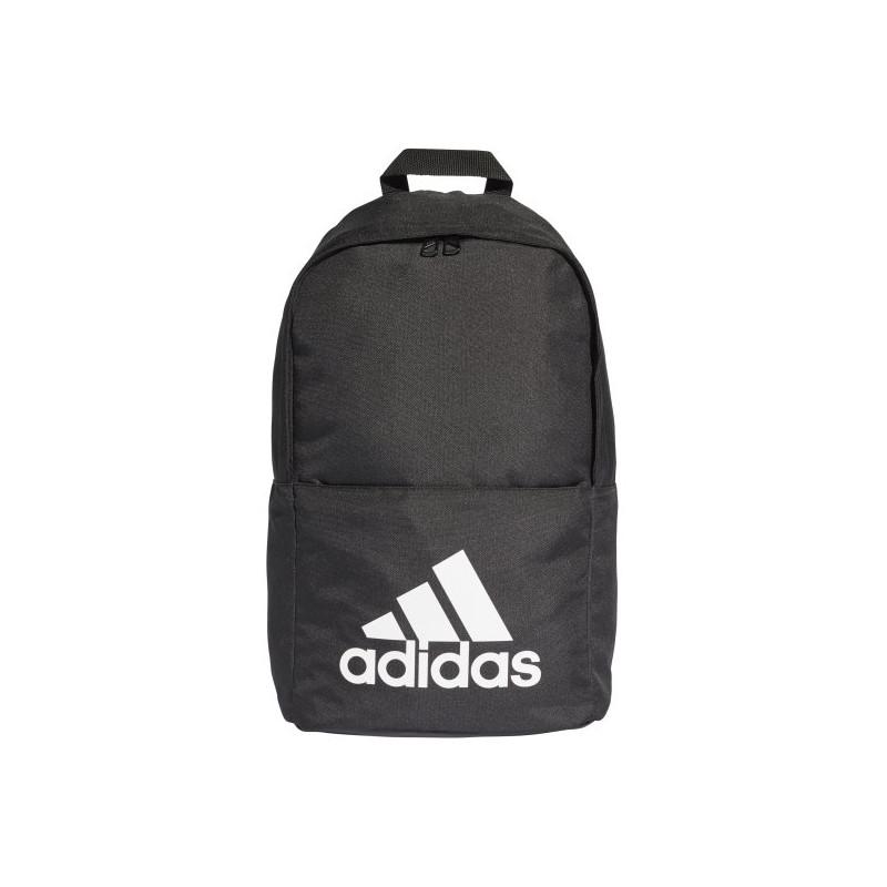 35564459511ec plecak adidas Classic CF9008