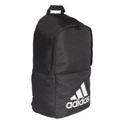 plecak adidas Classic CF9008